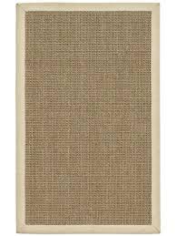 heine versand teppiche heine home teppich grau im heine shop kaufen