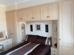 Ready Assembled White Bedroom Furniture Built In Bedroom Furniture Parhouse Club