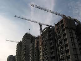 Abhanpur Master Plan 2031 Report Abhanpur Master Plan 2031 Maps by Housing Problem India Time To Rethink Public Housing