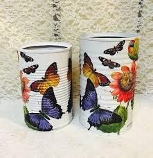 Butterfly Desk Accessories 75 Best Desk Accessories Images On Pinterest Desk Accessories