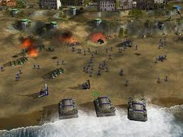 command and conquer android command and conquer generals free version for pc
