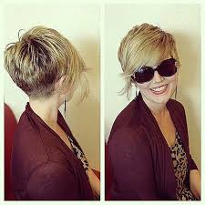 pictures of back pixie hairstyles short hairstyles show back of short hairstyles new 20 long pixie