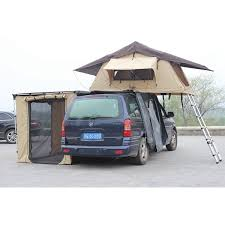4x4 Awning China Camping Sunday Tent Roof Tent 4x4 Awning Tent Roof Top Tent