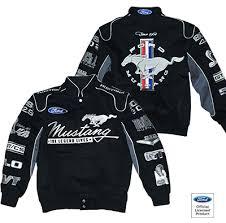 ford mustang jacket mustang jackets ford mustang jackets cal mustang com