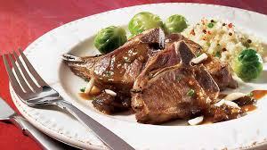 comment cuisiner une 駱aule d agneau cuisiner 駱aule d agneau 28 images gigot d agneau bretonne