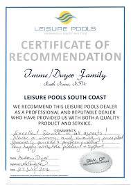 Kit Home Design South Nowra Leisure Pools Nowra Leisure Pools Australia