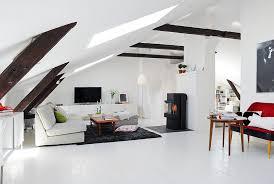 duplex home interior photos duplex apartment living room staradeal