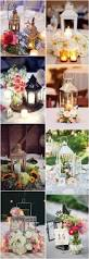 48 amazing lantern wedding centerpiece ideas deer pearl flowers