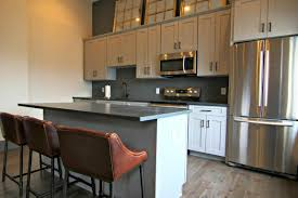 Holston Ridge Apartments Knoxville Tn by 614 W Hill Ave Apt 3 Knoxville Tn 37902 Mls 1015251 Redfin
