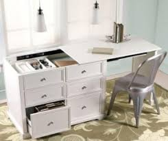 Small Desk With Pull Out Drawer Small Computer Desk With Drawers Foter