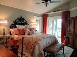 Home Design Furniture In Palm Coast 100 Home Design And Furniture Palm Coast Interior Design A