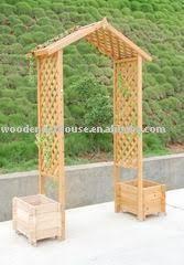 Wedding Arch Garden Best 25 Garden Arch Trellis Ideas On Pinterest Arch Trellis