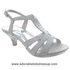 little girls high heel shoes fancy kids high heels in children u0027s