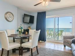 2 Bedroom Condos In Gulf Shores Top 50 Royal Palms Vacation Rentals Vrbo