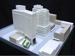 home designer architectural architectural models adorable architecture model home design ideas