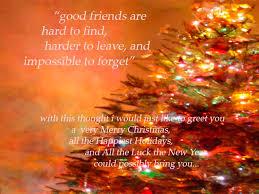 greetings for friends greetings 25