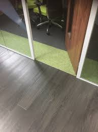 Cheap Laminate Flooring Leeds Home Commercial Flooring Leeds U0026 Commercial Flooring Contractor
