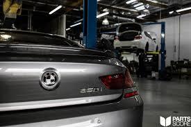 bmw 650i horsepower bmw 650i n63tü ess tuning e tronic tuner 520 horsepower and
