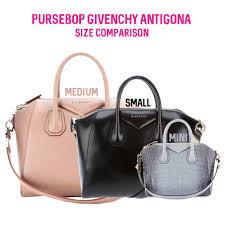 Givenchy Antigona Cowhide Bag Givenchy Antigona Taupe Small Givenchy Bag Givenchy Antigona