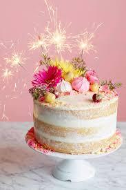 birthday cake sparklers best 25 cake sparklers ideas on sparkler candles