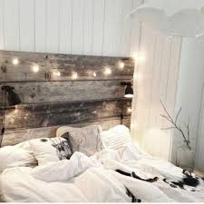 vintage headboard reading l best vintage bedroom decor ideas and designs for reclaimed wood