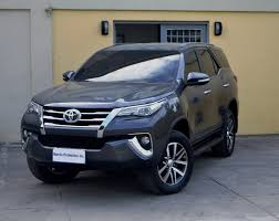 toyota philippines for sale manila protection inc toyota hilux ford ranger