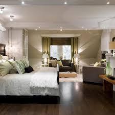 Modern Home Lighting Home Lighting Ideas To Create A Moody Atmosphere Ward Log Homes