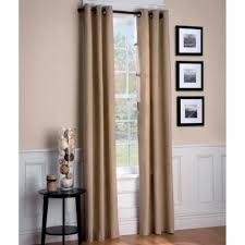 Insulated Patio Curtains The 25 Best Insulated Curtains Ideas On Pinterest Curtain Ideas
