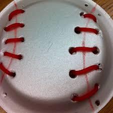 best 25 baseball activities ideas on pinterest sports day fun