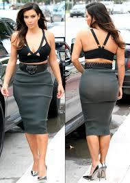 if kim kardashian had tattoos pictures to pin on pinterest