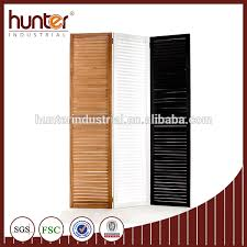 Shutter Room Divider Buy Cheap China Divider Products Find China Divider Manufacturers