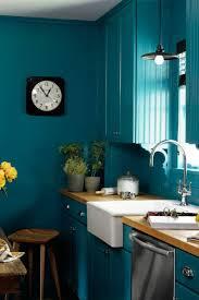 cuisine bleu petrole cuisine bleu petrole awesome bleu azur with cuisine bleu petrole