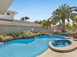 50 gold coast dream homes 2016 the mercury