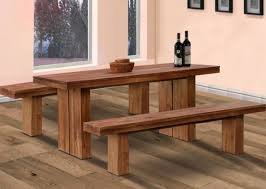 Dining Room Bench Plans by Bench Dining Table Bench Awesome Cheap Dining Bench Diy 40 Bench