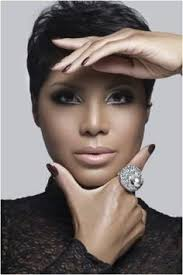 st louis hair show 2015 toni braxton performing at variety charity show in st louis april