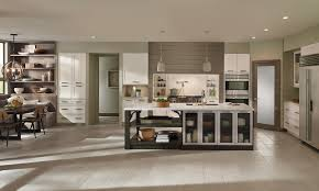 Kitchen Craft Design by Modern European Style Kitchen Cabinets U2013 Kitchen Craft