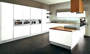 chicago kitchen cabinets kitchen cabinets chicago il photogiraffe me