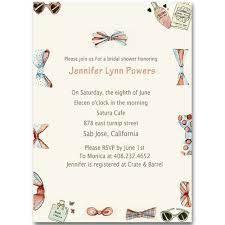 order wedding invitations online girly chic printable cheap shower bridal invitations online