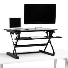 Narrow Corner Desk Narrow Corner Desk Computer Station On Wheels Small Corner