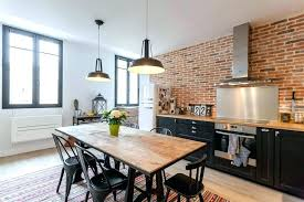 atelier cuisine nancy cuisine style atelier industriel daccoration cuisine style atelier