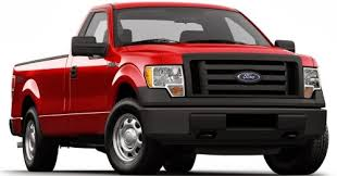 pdf 2006 ford f150 owners manual 28 pages 2000 ford f150
