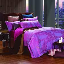 Brown And Purple Bedroom Ideas by Bedroom Purple Comforter Sets Purple Bedroom Ideas With Purple