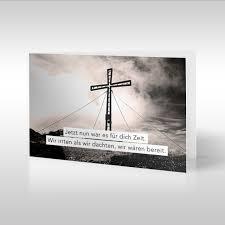 trauerkarte sprüche trauerkarten licht des aufstiegs