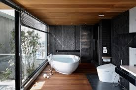 modern bathroom designs top bathroom trends image on modern bathroom design bathrooms