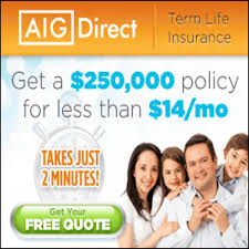 life insurance quote no personal information delectable luxury free life insurance quotes no personal info