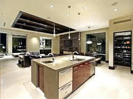 homes with open floor plans open floor plans houses best of master bedroom addition floor plans