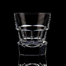 Schott Zwiesel Old Fashioned Glass Luxury Crystal Scotch Glasses Crystal Whiskey Glasses And Old