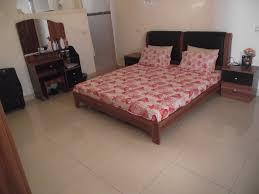 location chambre meubl appartement meublé à sacré coeur dakar offre région de dakar sacré