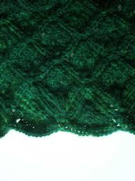 knitopolis lace