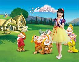 aliexpress buy snow white costume princess belle